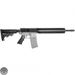 AR-15 ''223'' Carbine Kit